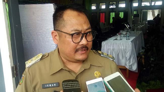 Pemkab Bondowoso Validasi Pendataan Ulang 5665 Guru Ngaji