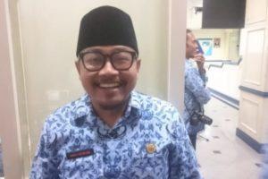 PD Jasa Yasa Segera Jadi Perusahaan Umum