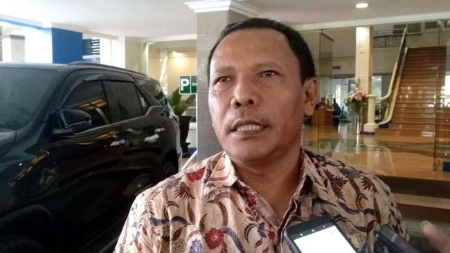 Pemkab Malang Terus Awasi Pengelolaan Aset Daerah