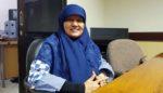 Perizinan Proyek Pemkot Disoal, Reni: Birokrat 'Main' Sanksi Pangkat