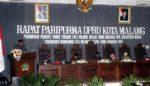 Dewan Soroti SILPA 2018 Terlalu Tinggi
