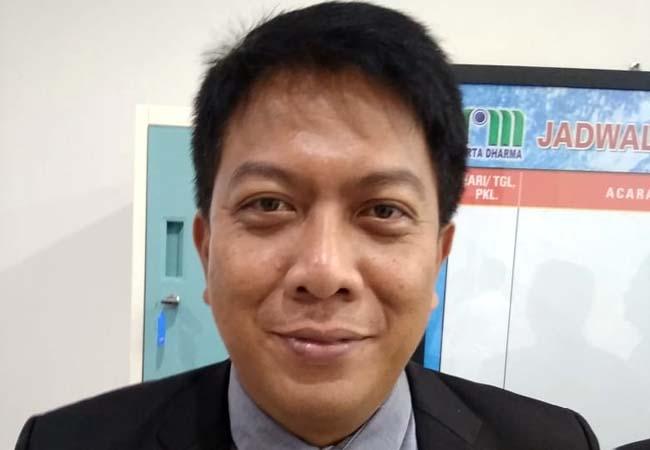 Kabupaten Malang Sukses Dengan Wisata Hingga Jenjang Nasional