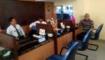 Kelengkapan Administrasi Balon Kades Kabupaten Malang Mulai Diurus