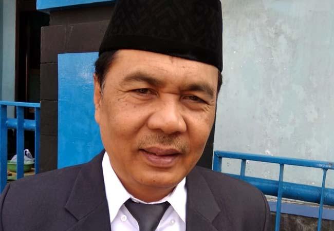 Program Hibah Jalan Daerah, DPUBM  Kabupaten Malang Jemput Bola dan Kerja Keras
