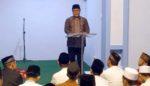 Safari Ramadhan Pemkot Malang, Sutiaji-Edi Butuh Dukungan Masyarakat Dalam Melayani