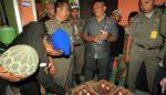Walikota Probolinggo Ancam Tutup Cafe dan Warung Remang-Remang
