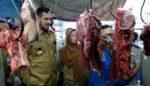 Walikota Probolinggo Blusukan ke Pasar Pantau Kelayakan Pangan