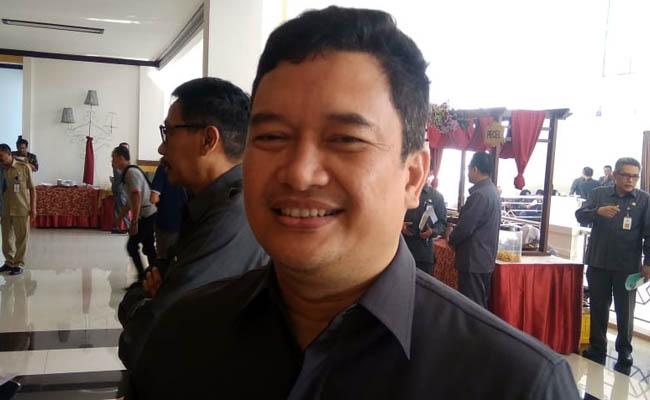 DTPHP Kabupaten Malang Rencanakan Penjualan Online Produk Holtikultura