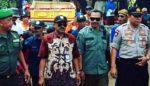 Genjot Pendapatan Wisata, BKPH Sumbermanjing Perhutani KPH Malang Terus Terapkan Sapta Pesono