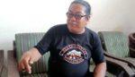 Ketua IWL: Peningkatan Sarana dan Prasarana Tingkatkan Wisatawan ke Lumajang