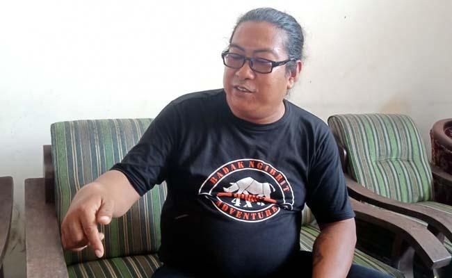 Ketua IWL Peningkatan Sarana dan Prasarana Tingkatkan Wisatawan ke Lumajang