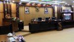 Paripurna Pertama Usai Lebaran, Dewan Bahas 3 Raperda Inisiatif