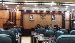 Sejumlah Fraksi DPRD Sidoarjo Soroti Lemahnya Inventarisir Pengelolaan Aset Pemkab