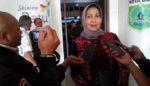Wali Kota Batu, Sampaikan KUA dan PPAS 2020 di Sidang Paripurna