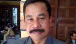269 Cakades Terpilih Segera Dilantik, Agar Fokus Susun RPJM Desa