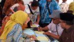 8 Kecamatan di Kabupaten Malang Gelar Bursa Inovasi Desa