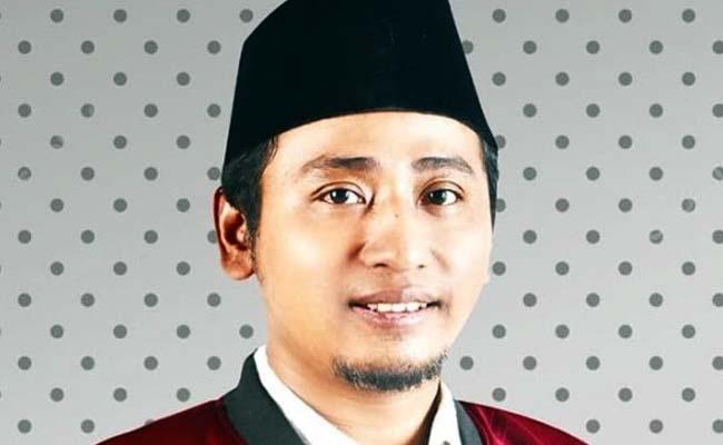Direktur Pusat Studi Kebijakan Publik dan Advokasi (PUSAKA) Sidoarjo, Fatihul Faizun