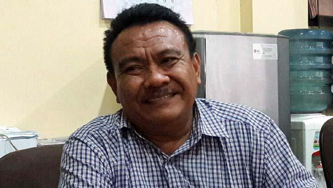 Usai Dilantik, Anggota Dewan Sidoarjo Diwarning Jangan Main Proyek