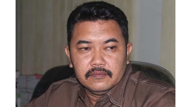 Sinung Sudrajad, Wakil Ketua DPRD Bondowoso 2019-2024