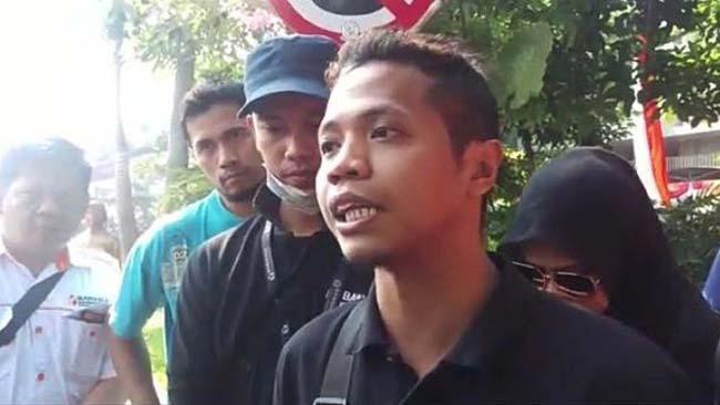 Bawaslu Surabaya Usulkan Anggaran Pilwali Rp 27,7 M