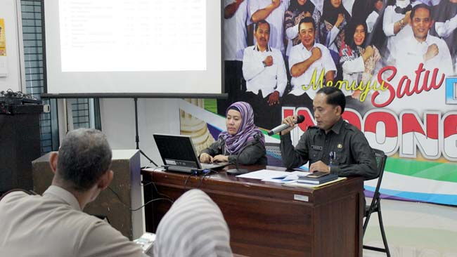 Cabe Rawit dan Tarif Sekolah Penyumbang Inflasi Agustus