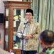 Jember Menuju Kabupaten Welas Asih