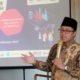 Walikota Sutiaji Buka Creativetalks Pojok Literasi Edukasi Bagi Generasi Milenial Kota Malang